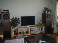MyAudioSet2.jpg