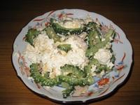 Cooking-001R.JPG