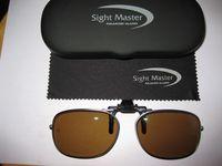 SightMaster.jpg