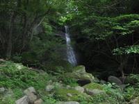 Kari-River001R.JPG