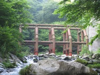 Kari-River004R.JPG