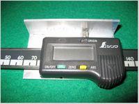 DRO-006R.jpg